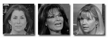 Bruce-Palin-Cheney