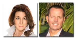 Bruce-and-Grenell